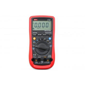 Мультиметр UNI-T UT109